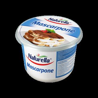 Naturella Mascarpone 6/500g