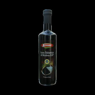 Aceto Balsamico di Modena 12/500ml.