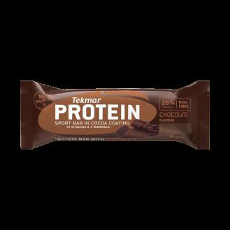 Tekmar Protein Bar - Çokollatë