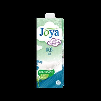 Joya Soya Bio Reis