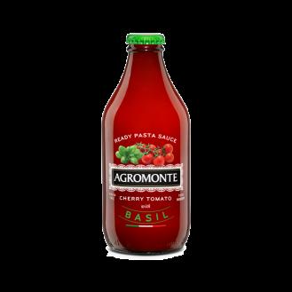 Agro.Salcë  domantinë/borzilok 12/330g