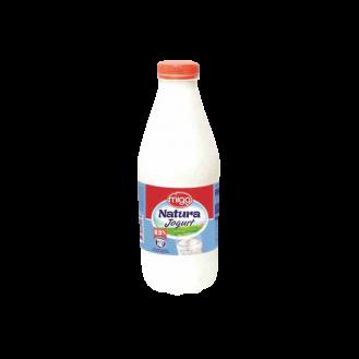 Mi99 Natura Jogurt 0,5