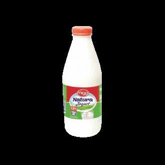 Mi99 Natura Jogurt 1,6