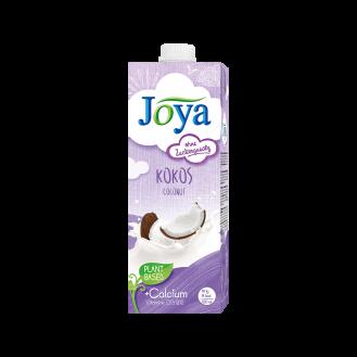Joya Bio - Kokos Drink