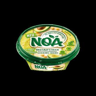 Noa Hummus Avocado