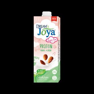Joya Dream - Protein Mandel