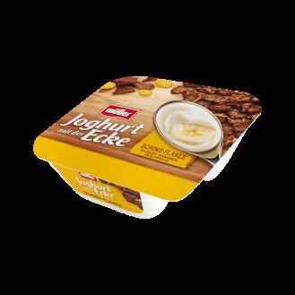 Müller Jogurt Çoko Flakes