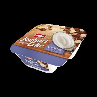 Müller Jogurt Çoko Vafer