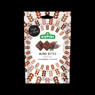 Kupiec-biskota të vogla me kakao 14:50gr