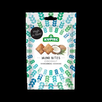 Kupiec-biskota të vogla me kokos 14:50g.