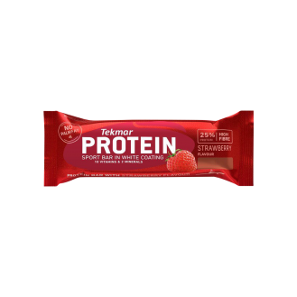 Protein bar Dredhez