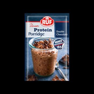 Proteine double coco