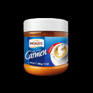 carmen-200 copy