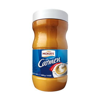 carmen copy