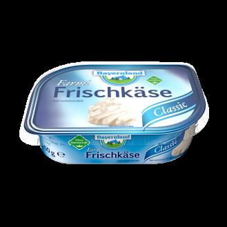 Frischkase_Classic
