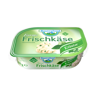 Frischkase_Krauter