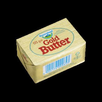 Gold Butter_150