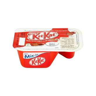 KitKat_Mix-In