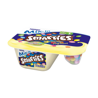 Mix-In_Smarties