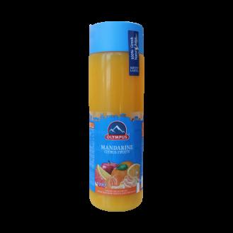 Olympus Lëng Citrus-Mandarinë 100% 1L