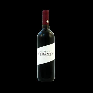 Rosso Verë e Kuqe