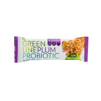 1 / 18  Green Line Probiotic Kumbull