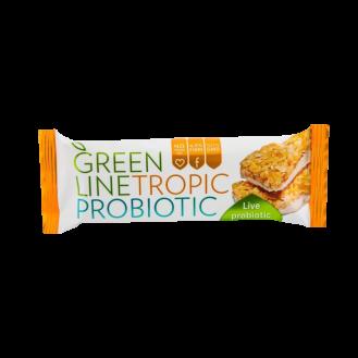 Green Line Probiotic Tropikal