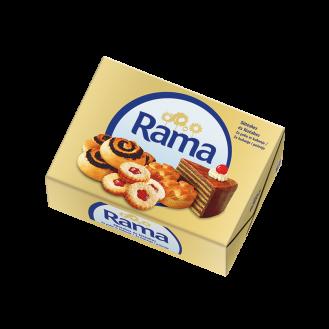 Rama Margarinë për gatim