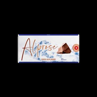 Çokollate qumeshti 100gr.