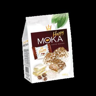 Happy Moka